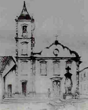 Dia Nacional das Santas Casas de Misericórdia