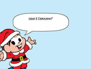Significado do Natal