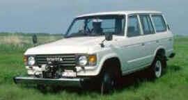 Toyota Bandeirante