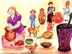Folclore