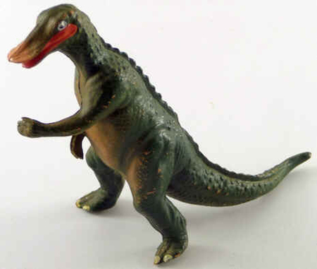 Anatossauro