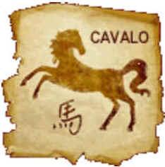 Cavalo (Ma)
