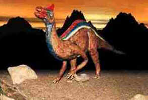 Coritossauro
