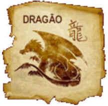 Dragão (Long)