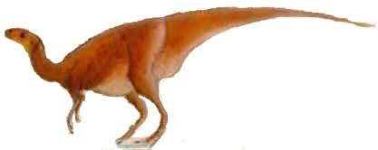 Dryossauro