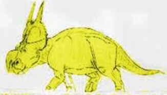 Einiossauro