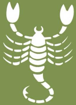 Escorpião - Signo