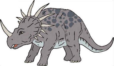 Estiracossauro