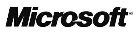 História da Microsoft