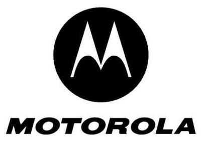 História da Motorola