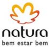 História da Natura