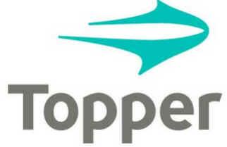 História da Topper