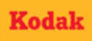 História da Kodak
