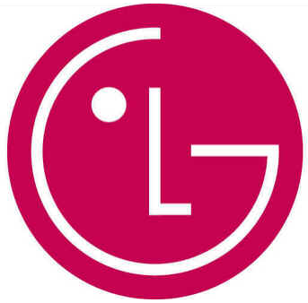 História da LG