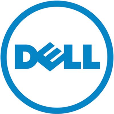 História da Dell
