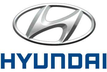 História da Hyundai