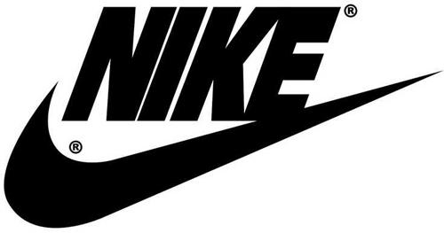 Logo da Nike
