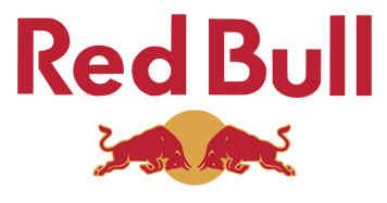 História da Red Bull