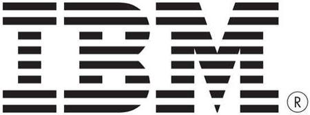 História da IBM