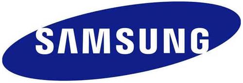 História da Samsung