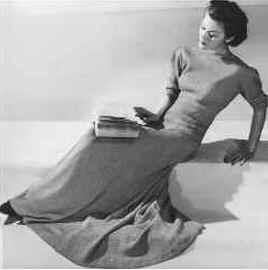 História da Elsa Schiaparelli