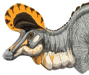 Lambeossauro