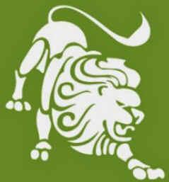 Leão - Signo
