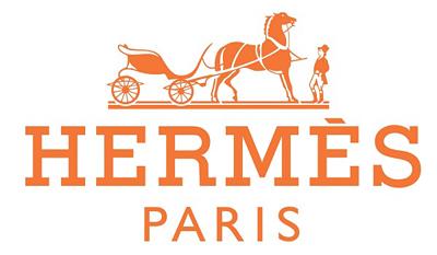 História da Hermès