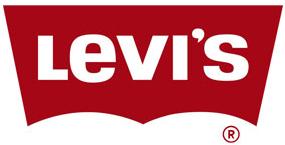 História da Levi's