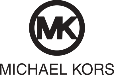 Logotipo Michael Kors