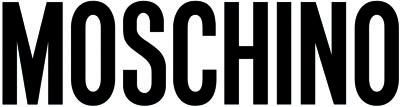 Logotipo da Moschino