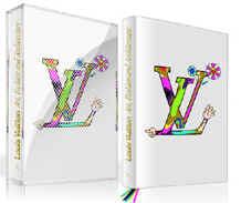 História da Louis Vuitton
