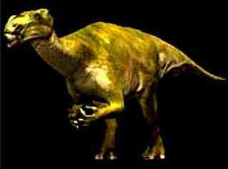 Mutaburrassauro
