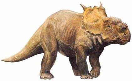 Paquirinossauro