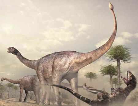 Shunossauro