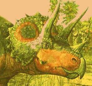 Tricerátops