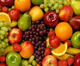 Alimentos ao Consumidor