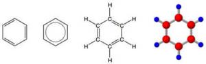 Aromaticidade