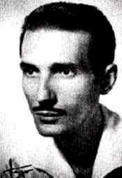 Raul Sampaio Cocco