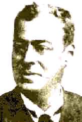 Luiz Carlos Peixoto de Castro