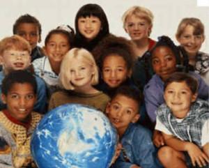 Racialismo