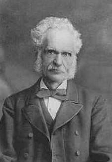 Henry Walter Bates