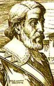 Amador Bueno
