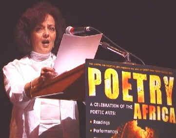 Ana Paula Ribeiro Tavares