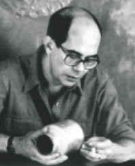 Antônio Dias