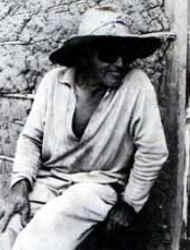 Antônio Gonçalves da Silva