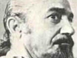 Antônio Jacinto