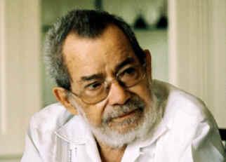 Antônio Cardoso