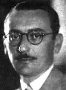 Ary Barroso