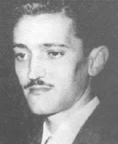 Carlos Pena Filho